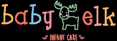 Baby Elk Infant Care Singapore